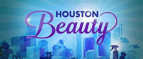 hairshow houston 2015 houston beauty next episode air date countdown
