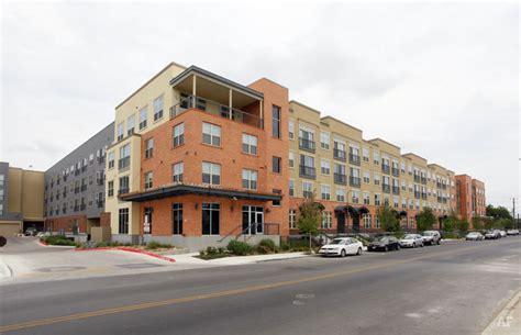 Apartment Efficiency San Antonio Cevallos Lofts San Antonio Tx Apartment Finder