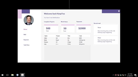 swing dashboard how to design a simple dashboard ui using swing and java