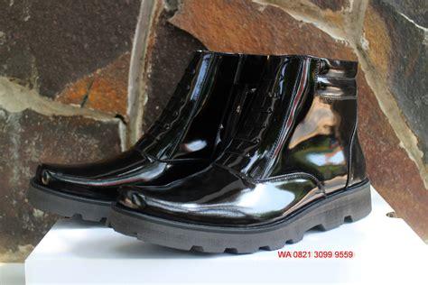 Sepatu Pdh Gibson sepatu pdh ciarmy radial 03sr sepatu dinas sepatu dinas