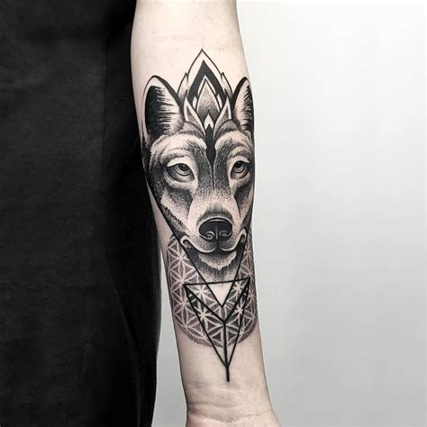 wolf tattoo wrist news announcements sake crew page 4