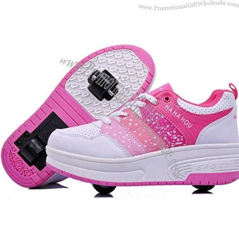 how to ride roller shoes 2 wheel roller shoes heelys roller shoes discount
