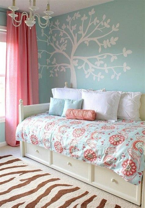 Ordinary Decoration Room Girl #7: Decoration-murale-chambre-fille-ado-unique-relooking-et-d%C3%83-coration-2017-2018-deco-chambre-ado-fille-of-decoration-murale-chambre-fille-ado.jpg