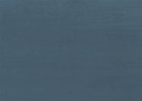 Blue Floor L Mek Blue Floor Tiles From Atlas Concorde Architonic Zyouhoukan