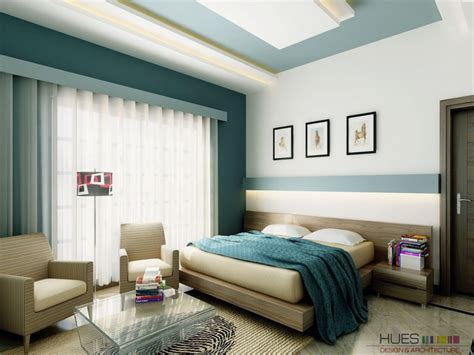 teal walls bedroom bedroom teal bedroom lovely bedroom feature walls elegant teal bedroom teal