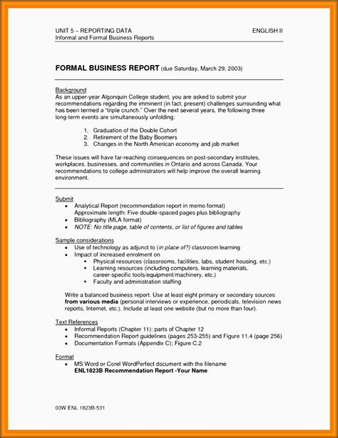yearly contract templates 9 college year planner template sletemplatess