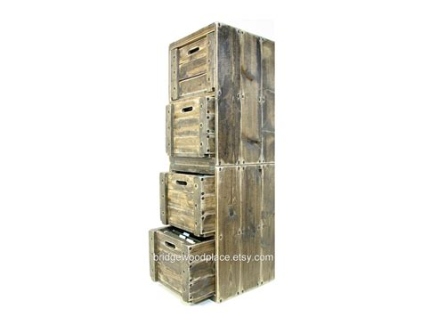 Filing Cabinet 4 Drawer Solid Wood Office File Cabinet Solid Wood File Cabinet 4 Drawer