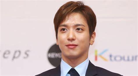 ini lho judul lagu soundtrack one fine day bookmyshow jung yong hwa bakal comeback solo barengan konser cn blue