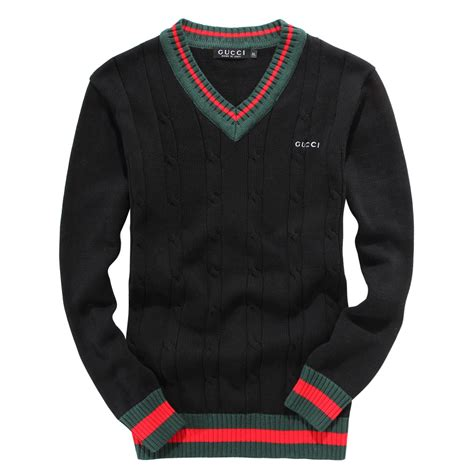 mens gucci jackets and tshirts for sale screen
