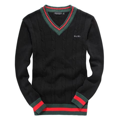 gucci mens sweater sale sweater