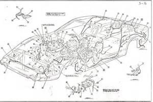 automobile parts schematics auto parts diagrams