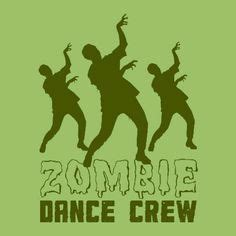 tutorial dance zombie 1000 images about thriller dance workshop on pinterest