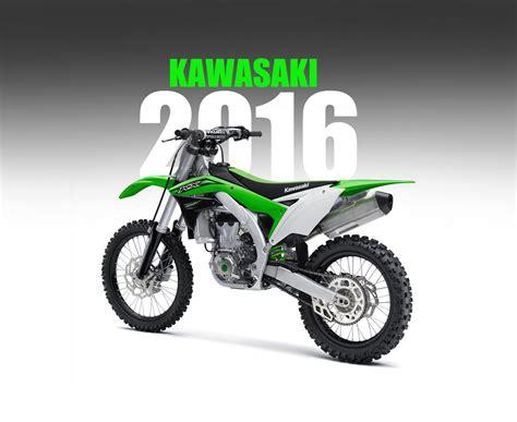 motocross bikes 2015 image gallery kawasaki 350 2016