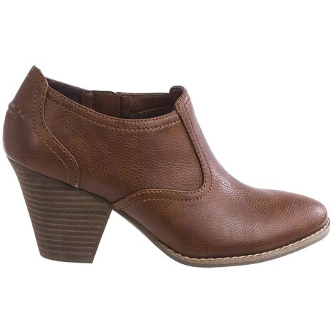 dr scholls boots dr scholl s codi ankle boots for save 83