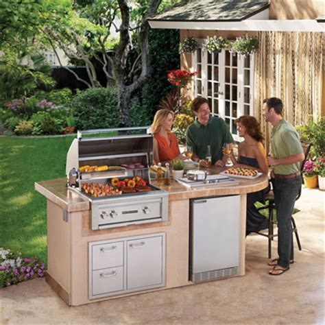 sedona by lynx gas bbq grill nw appliance center