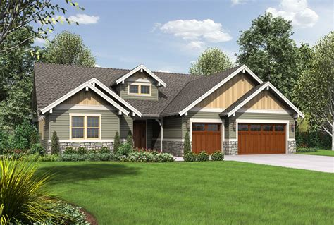 Alan Mascord Craftsman House Plans House Plans Home Plans And Custom Home Design Services From Alan Mascord Design Associates