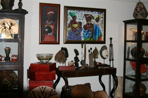 online shopping home decor south africa 17 best images about african home decor design on