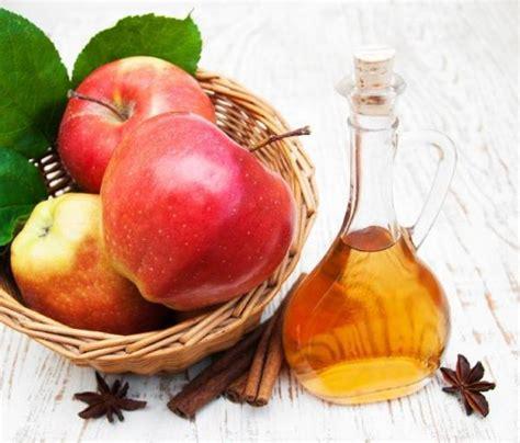 glucosio alimenti alimenti per abbassare il glucosio 8 passi