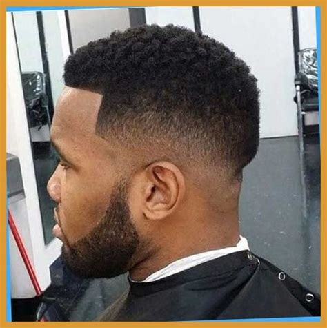 african american faded afros haircuts african american taper fade haircut clever hairstyles