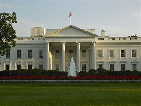white house facebook white house says us engagement with china useful for its national interest nmtv