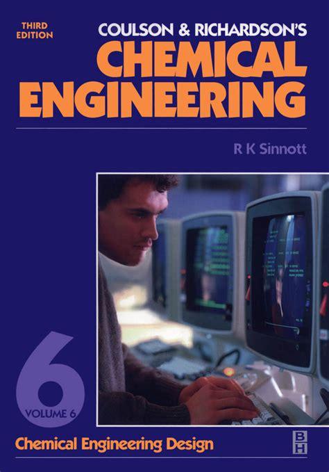 Buku Teknik Introduction To Autocad 2011 kumpulan buku buku wajib dimiliki bagi mahasiswa teknik