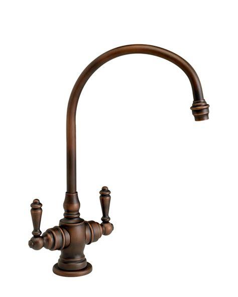pewter kitchen faucets 100 pewter kitchen faucets bathrooms design lowes