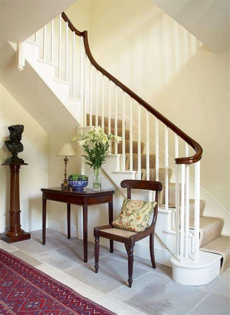 Georgian Stairs Design Georgian Staircase Design Lighting Furniture Design