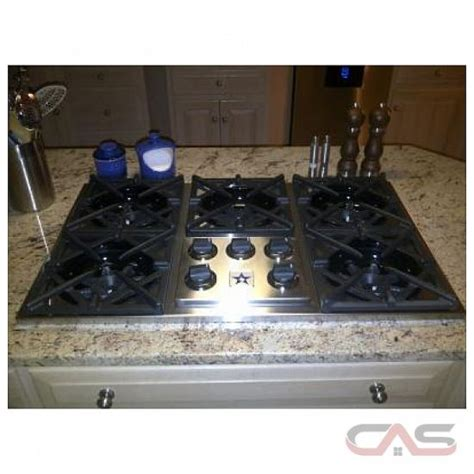 blue cooktop rbct365bssv2 blue cooktop canada best price