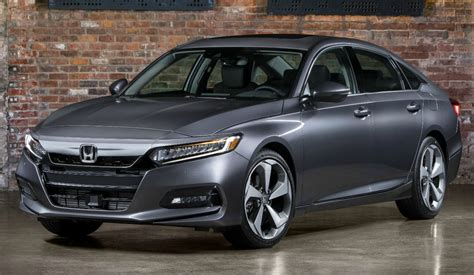 2020 Honda Accord Sport by 2020 Honda Accord Sport Release Date Price Engine