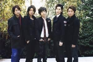 Arashi Lotus Arashi Lotus Drama Cafe