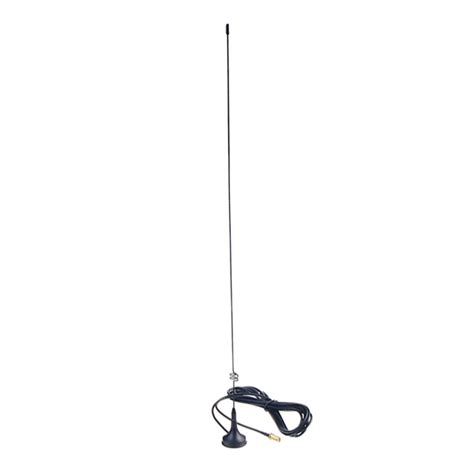 Nagoya Ht Antenna Ut 106uv Sma F For Baofeng Antena Weierwei Other nagoya ut 106uv sma dual band antenna for walkie talkies alex nld