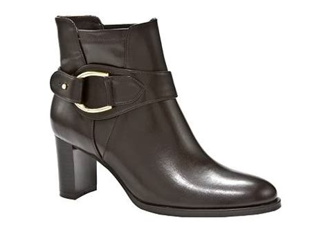 dockers s ames ankle boot dsw