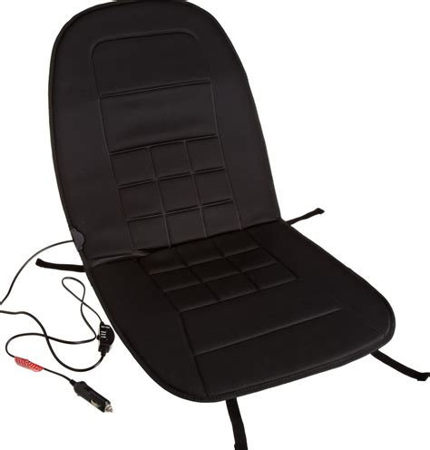 Heated Seat Pad For Office Chair by Heated Seat Cushions For Office Chairs Home Design Ideas