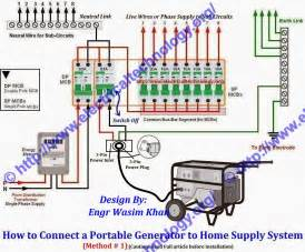 house switch wiring diagram home switch wiring diagram house switch wiring diagram concer biz