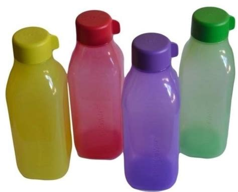 Tupperware Murah Ecco Bottle 500ml 4 shopping india buy mobiles electronics appliances clothing and more at