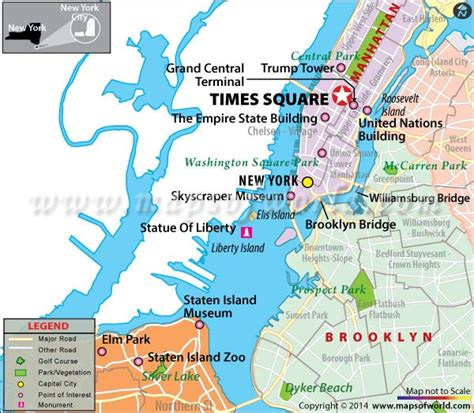 times square map times square new york city location best time to visit map facts