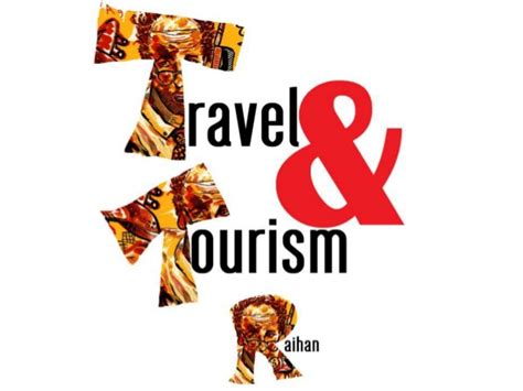 Travel And Tourism Ppt Template Tourism Ppt Templates