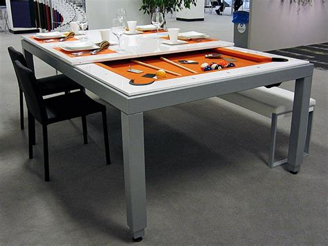fusion tables aramith fusion 7 dining pool table robbies billiards