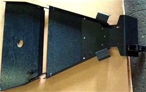 porta deck portabote porta deck setup