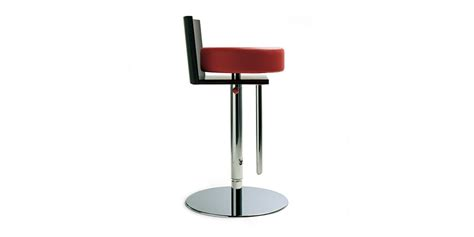 Soft Floating Stool by 5 Bar Stools Every Home Bar Needs