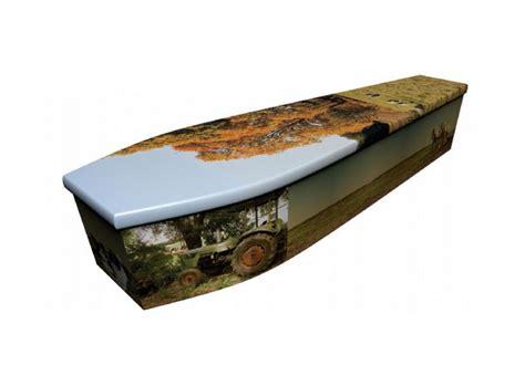 Wooden Coffin wooden coffin farming 4082 greenfield coffins