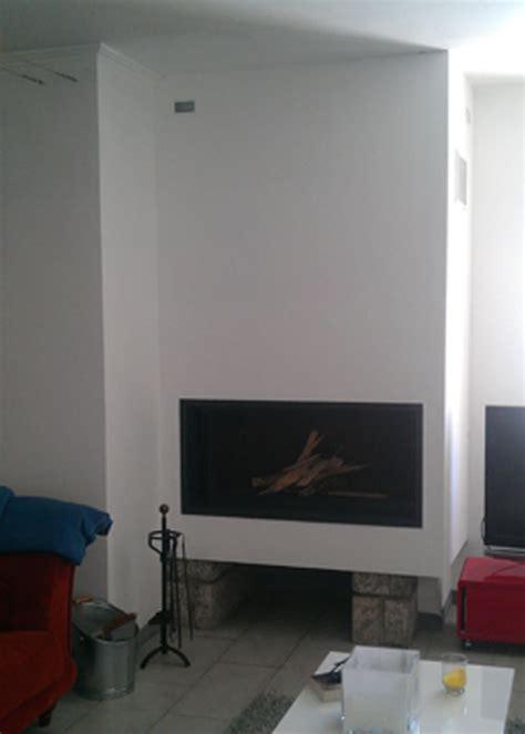comment rénover un canapé en tissu decoration interieure de la maison en noir et blanc