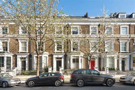 holland park london holland park luxury real estate for sale christie s