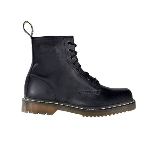 journeys mens boots mens boots journeys 28 images mens timberland oakwell