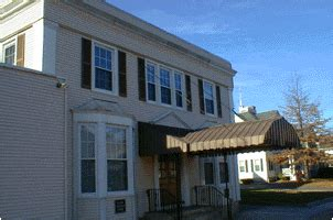 dunn funeral home bristol ct legacy