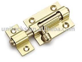 sliding door lock slide door locks