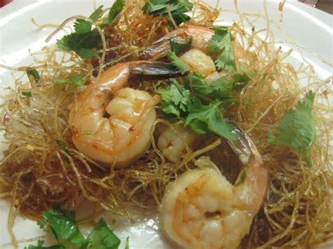 Tepung Crispy Import Thailand recipe thai crispy stir fried noodle mee krob importfood