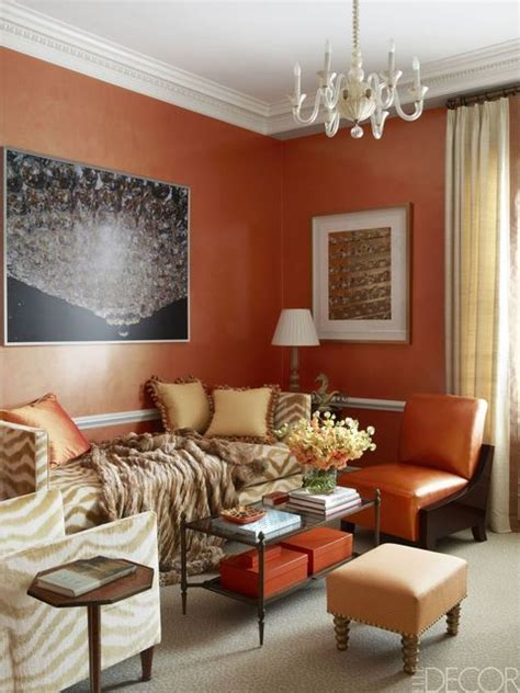 small living room ideas   decorate  small family room