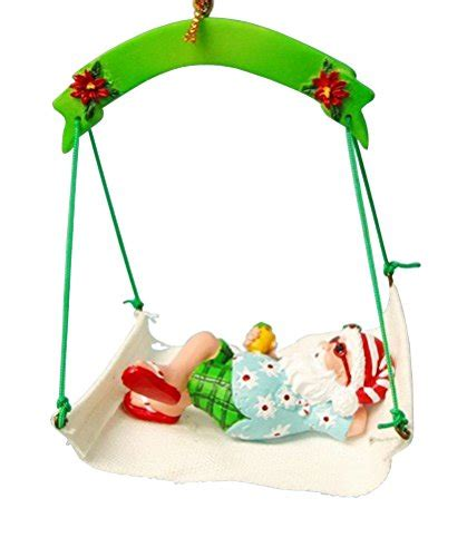 hammock ornament top best 5 hammock christmas ornament for sale 2017