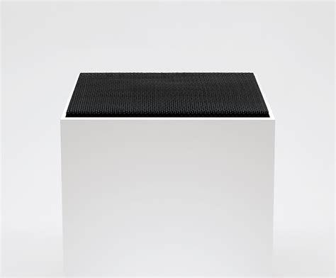 minimalist speakers a minimalist classic reborn the od 11 cloud speaker